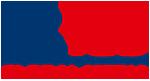 CT Lab Logo_150x81